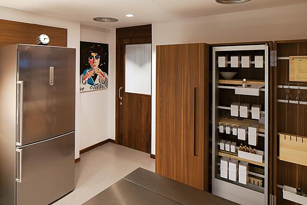 AFA_MADRID_Kitchen-63