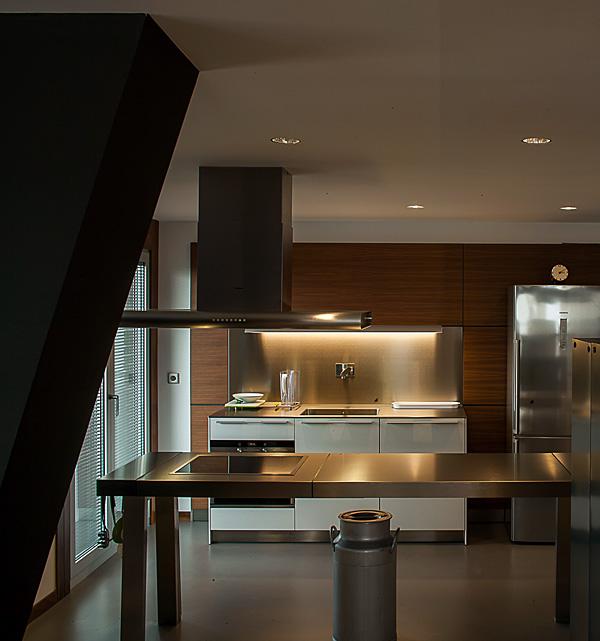 AFA_MADRID_Kitchen-8