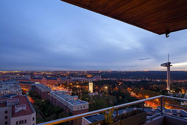 AFA_MADRID_View-1