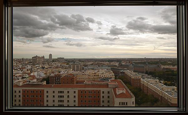 AFA_MADRID_View-26